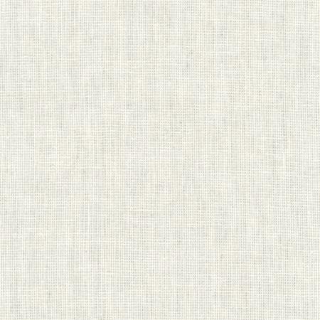 Essex Linen Silver RKE114-1333