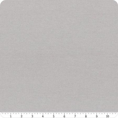 Essex Linen Smoke RKE014-1713