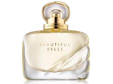 Este Lauder Beautiful Belle EDP 100ml
