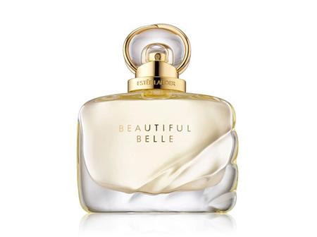 Este Lauder Beautiful Belle EDP 30ml