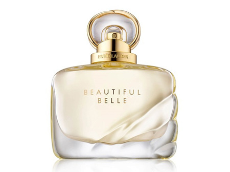 Este Lauder Beautiful Belle EDP 50ml