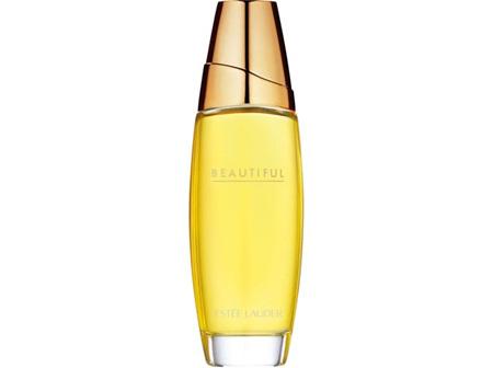 Este Lauder Beautiful Eau de Parfum Spray 100ml