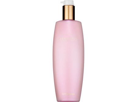 Este Lauder Beautiful Perfumed Body Lotion 250ml