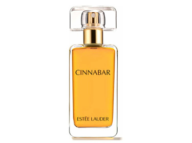 Este Lauder Cinnabar Eau de Parfum Spray 50ml