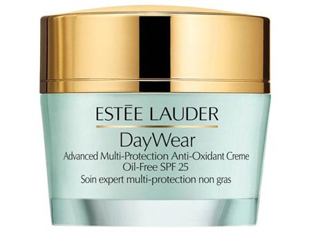 Este Lauder Daywear Advanced AntiOxidant Creme OilFree SPF25 50ml