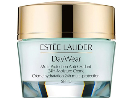 Este Lauder DayWear Advanced MultiProtection AntiOxidant Creme SPF 15 Dry Skin 50ml