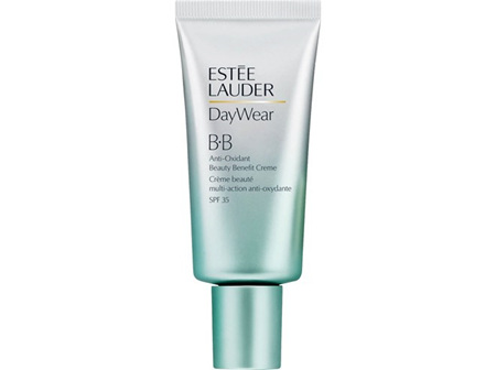 Este Lauder Daywear BB AntiOxidant Beauty Benefit Creme SPF 35 Shade 1 30ml