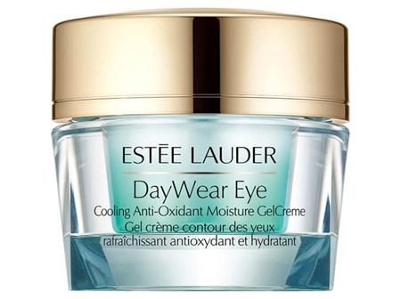 Este Lauder Daywear Eye Cooling AntiOxidant Moisture Gel Creme