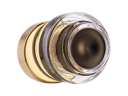 Este Lauder Double Wear StayinPlace Gel Eyeliner Stay Coffee 3g