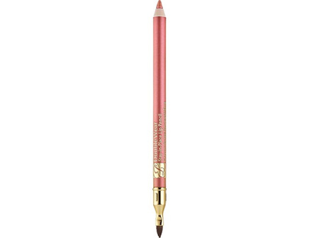Este Lauder Double Wear StayinPlace Lip Pencil Tawny