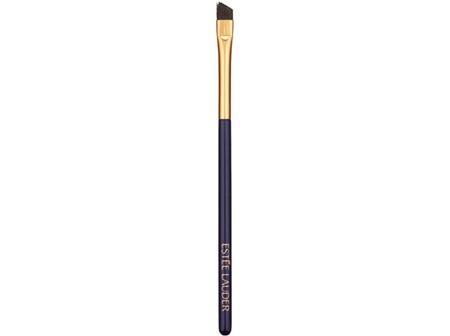 Este Lauder EyelinerBrow Brush