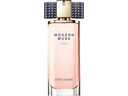 Este Lauder Modern Muse Chic Eau de Parfum Spray 50ml