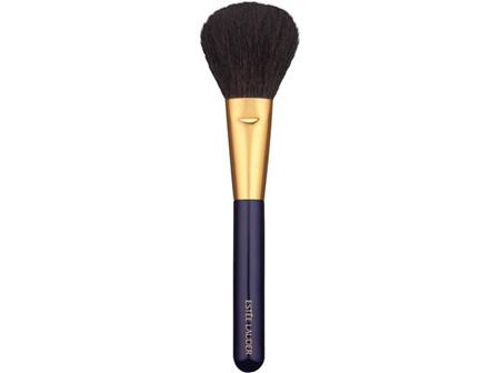Este Lauder Powder Brush