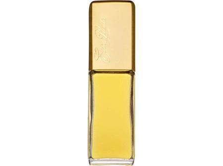 Este Lauder Private Collection Pure Fragrance Spray 50ml