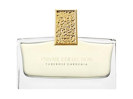 Este Lauder Private Collection Tuberose Gardenia Eau de Parfum Spray 75ml