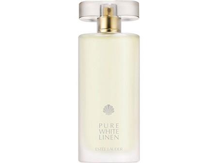 Este Lauder Pure White Linen Eau de Parfum Spray 100ml