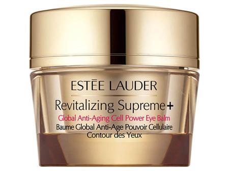 Este Lauder Revitalizing Supreme Global AntiAging Cell Power Eye Balm 15ml