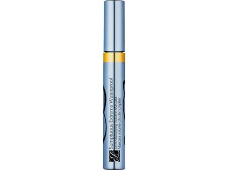 Este Lauder Sumptuous Extreme Waterproof Lash Multiplying Volume Mascara Extreme Black 8ml