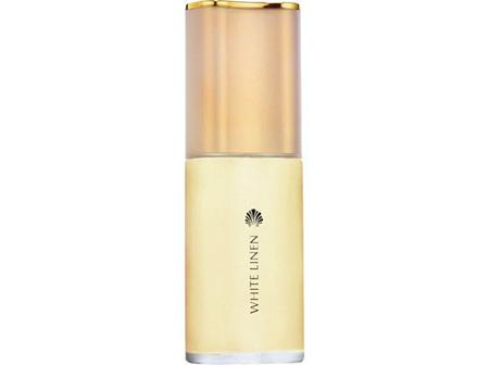 Este Lauder White Linen Eau de Parfum Spray 30ml