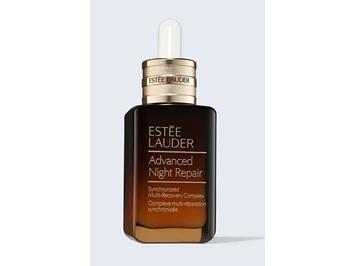 Estee Lauder  Advanced Night Repair 30ml **NEW**