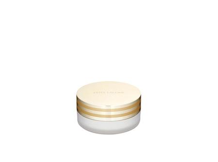 Estee Lauder Advanced Night Repair Micro Cleansing Balm