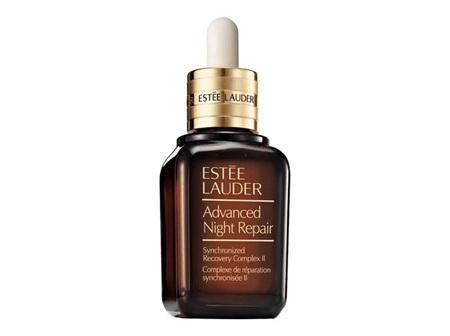 Estee Lauder Advanced Night Repair Serum 50ml **NEW**