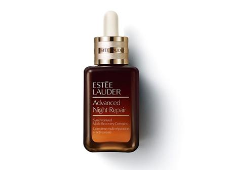 Estee Lauder Advanced Night Repair Serum 75ml **NEW**
