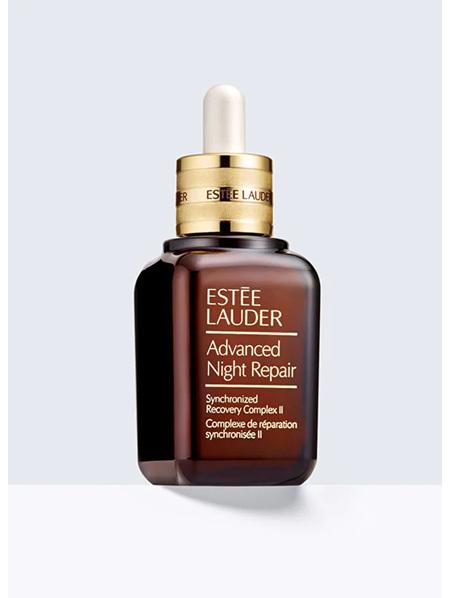 Estee Lauder Advanced Night Repair Synhronized Recovery Complex II 30ml