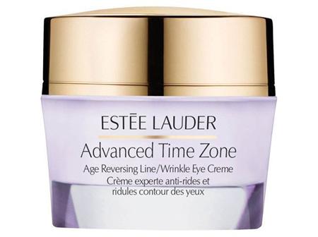 Estee Lauder Advanced Time Zone Age Reversing LineWrinkle Eye Creme 15ml 11140710