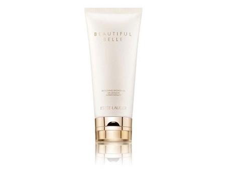 Estee Lauder Beautiful Belle Refreshing Shower Gel 200ml