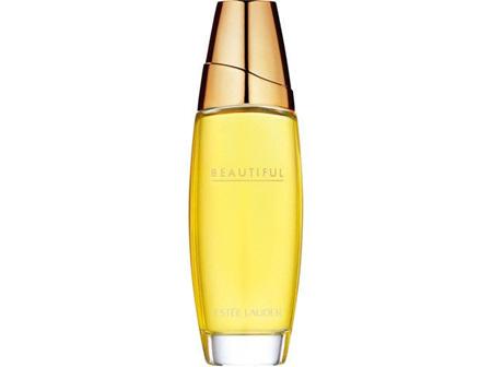 Estee Lauder Beautiful Eau de Parfum Spray 100ml 11019984