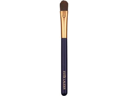 Estee Lauder Concealer Brush 11049876