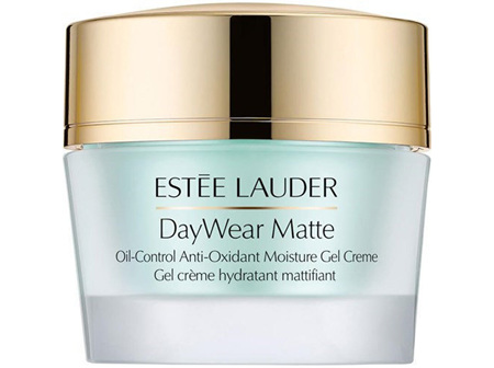 Estee Lauder DayWear Matte OilControl AntiOxidant Moisture Gel Crme