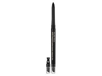 Estee Lauder Double Wear Infinite Waterproof Eyeliner - Blackened Onyx