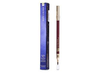 Estee Lauder Double Wear Lip Pencil Spice