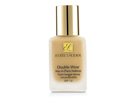 Estee Lauder Double Wear Makeup 1C1 Cool Bone
