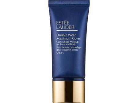 Estee Lauder Double Wear Maximum Cover Makeup Medium Deep 30ml