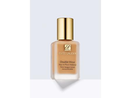 Estee Lauder DoubleWear Liquid Makeup Dawn