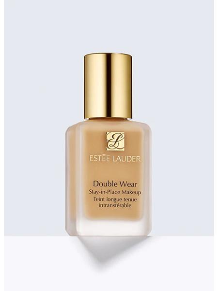 Estee Lauder DoubleWear Liquid Makeup Desert Beige