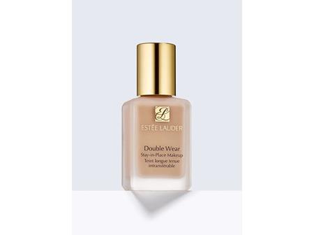 Estee Lauder DoubleWear Liquid Makeup Ecru