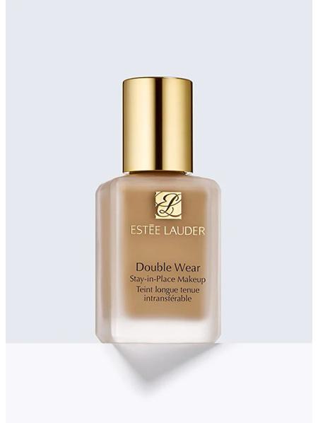 Estee Lauder DoubleWear Liquid Makeup Fresco