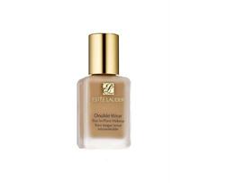Estee Lauder DoubleWear Liquid Makeup Pale Almond