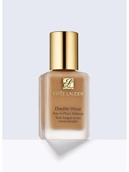 Estee Lauder DoubleWear Liquid Makeup Pebble