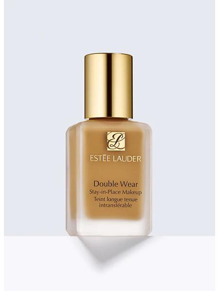 Estee Lauder DoubleWear Liquid Makeup Shell Beige