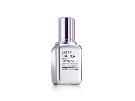 Estee Lauder Perfectionist Pro Rapid Firm  Lift Treatment with Acetyl Hexapeptide8 30ml