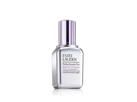 Estee Lauder Perfectionist Pro Rapid Firm  Lift Treatment with Acetyl Hexapeptide8 75ml