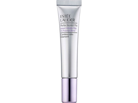 Estee Lauder Perfectionist ProInstant Wrinkle Filler with TriPolymer Blend