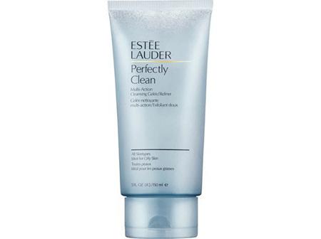 Estee Lauder Perfectly Clean MultiAction Cleansing GeleRefiner 150ml 11140782