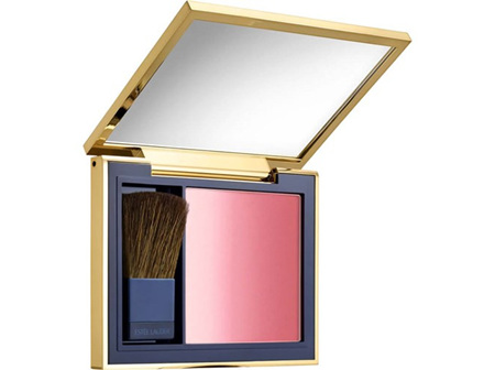 Estee Lauder Pure Colour Envy Sculpting Blush Plush Petal