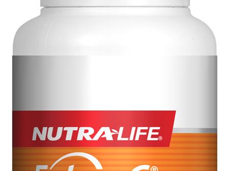 Ester C 500mg + Echinacea + Probiotics - 60 Tabs